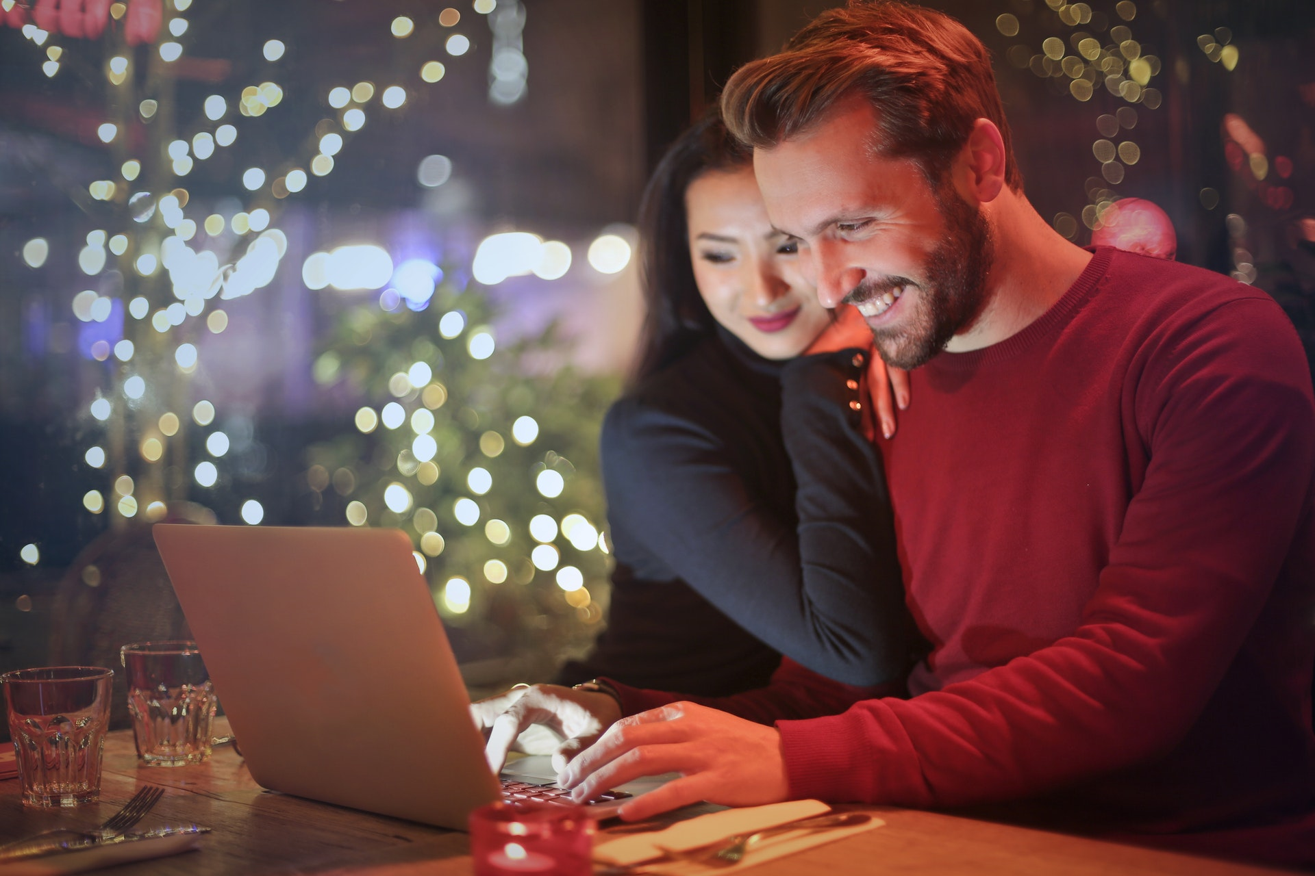 Personal Finance for Women in Relationships